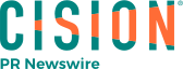 Cision PR Newswire: news distribution, targeting and monitoring home